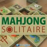Mahjong Solitaire (Kindle Edition)By Mobigloo