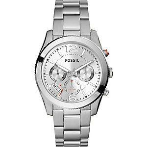 Fossil Damenchronograph ES3883