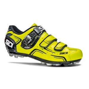 Zapatillas Sidi Buvel MTB