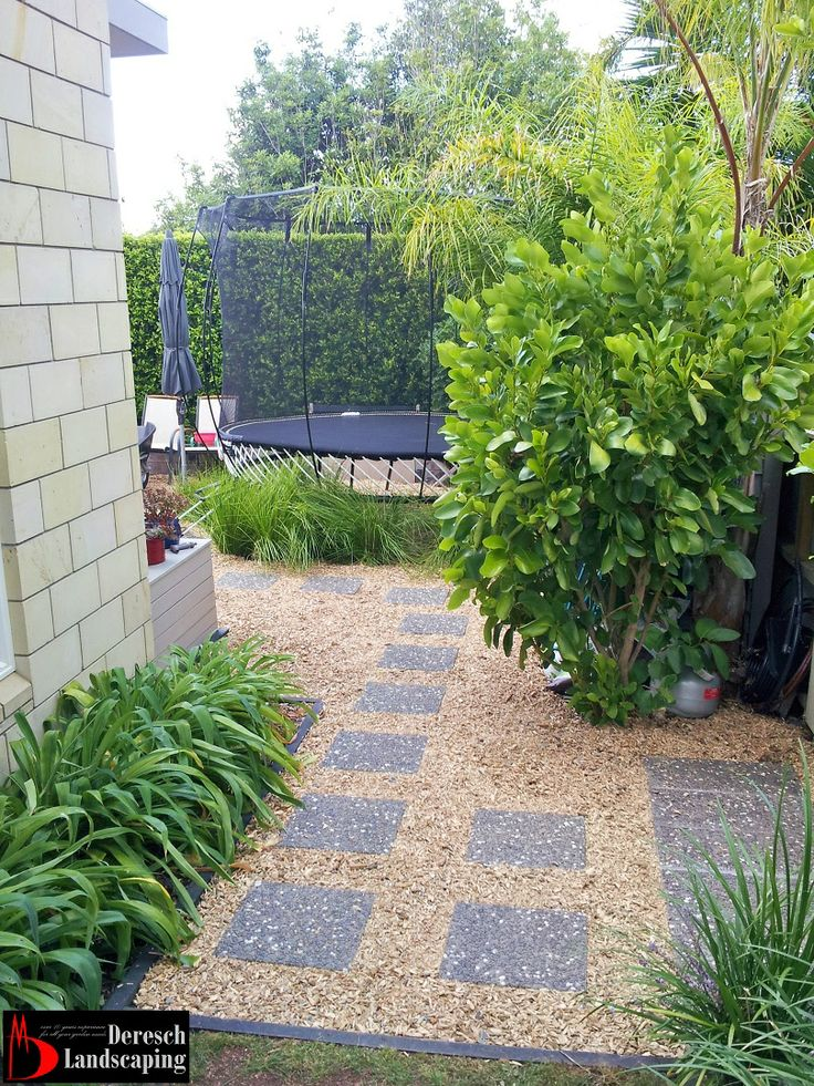 14 best images about garden maintenance on pinterest for Best garden maintenance