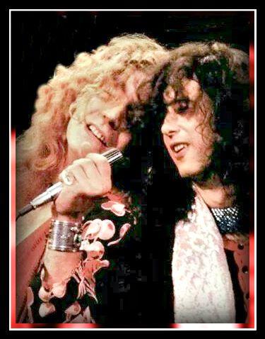 Robert & Jimmy                                                                                                                                                                                 More