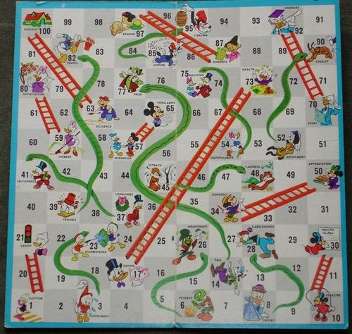 Snakes_and_Ladders.jpg (500×474)
