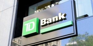 Access TD Bank For Paperless Online Bank Statements & Notices