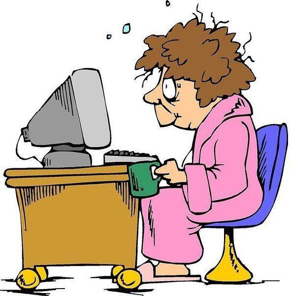 #osteohondroz #antibolit #Gulnara_Samigulina Забыв про остеохондроз, сижу ночами в интернете. Подсела кажется всерьёз, наркотик жуткий эти сети. Давление прыгнуло опять, таблетку в рот и продолжаю. Читать, писать, затем играть... ПК!!! Тебя я обожаю...)))