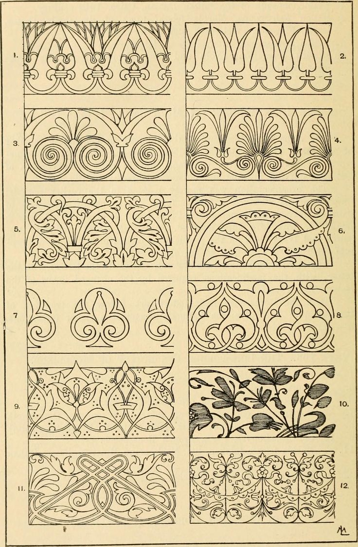 Handbook_of_ornament;_a_grammar_of_art,_industrial_and_architectural_designing_in_all_its_branches,_for_practical_as_well_as_theoretical_use_(1900)_(14761382146).jpg (1674×2562)