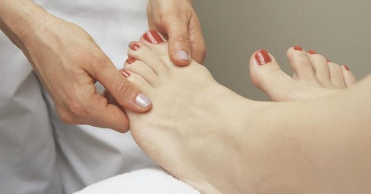 Toe scarring is common once a corn or callous is successfully removed. Scars, which form when your skin is cut or torn, is a normal part of your body's healing process. Scars are thicker and lighter than unaffected skin, posing a cosmetic concern for many. Toe scarring may deter fashion savvy individuals from wearing sandals or swimming. The...