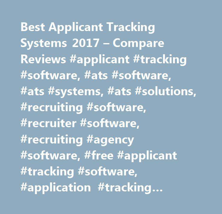 Πάνω από 25 κορυφαίες ιδέες για Recruitment software στο Pinterest - resume database