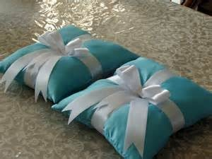 tiffany blue small bedrooms - Bing Images