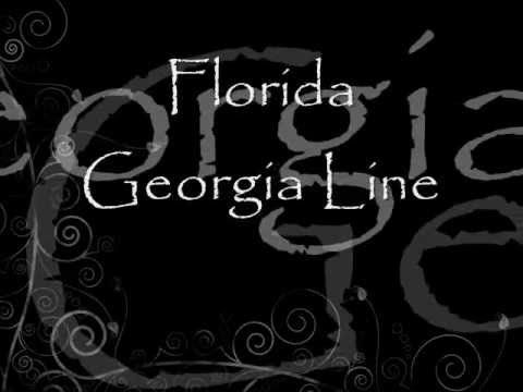 Florida Georgia Line - Tell Me How You Like It Lyrics...guess I do like some country. Happy stuff usually lol