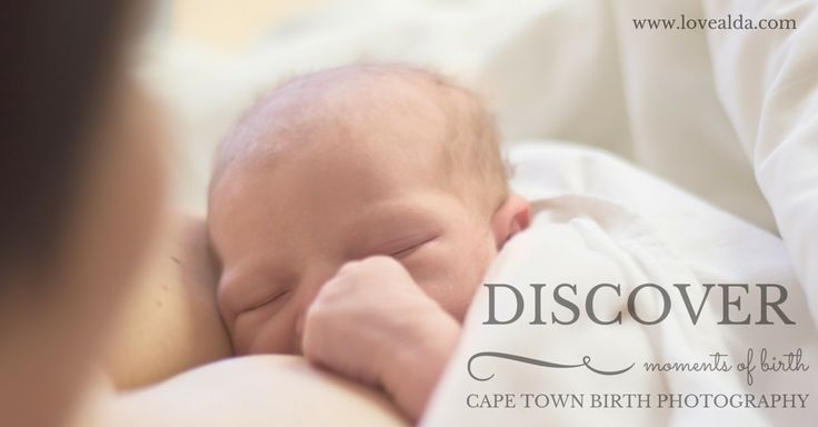 Love Alda Moments of Birth #discover #momentsofbirth #capetownbirthphotographer by www.lovealda.com