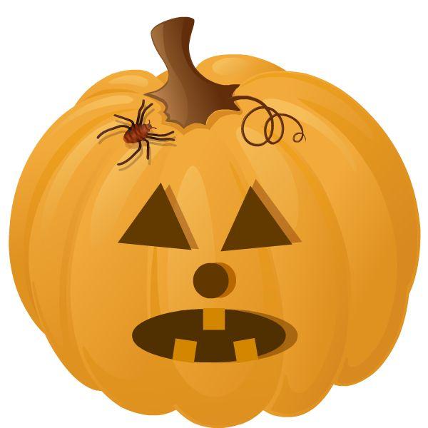 Best 25+ Halloween pumpkin images ideas on Pinterest | Halloween ...