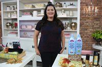 Beauty expert, Jill Dunn, shares how to shop for beauty products on a budget.