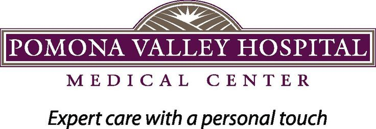pomona valley hospital california  | Pomona Valley Hospital Medical Center - Hospital Association of ...