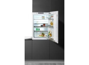 Siemens Kühlschrank Vollintegrierbar : Siemens einbau kühlautomat kf21raf30 a 87 4 cm hoch weiß