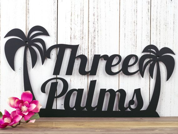 10+ Ideas About Tropical Beach Houses On Pinterest