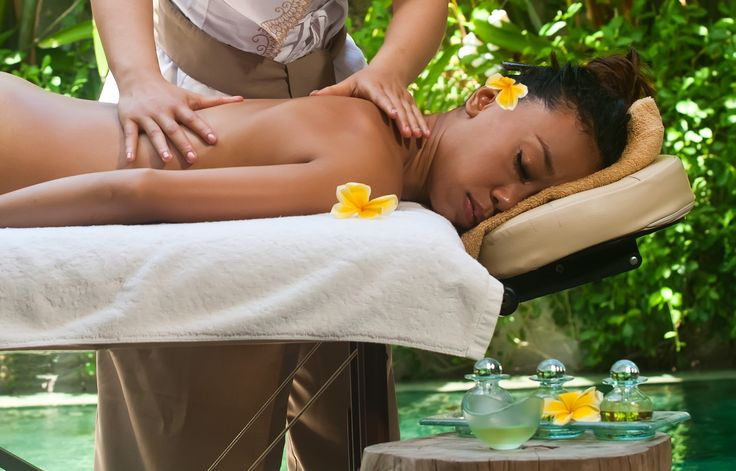 The Popular Balinese Massage Recharge yourself with Balinese Traditional Massage which uses a mix of acupressure technique and aromatherapy oils to stimulate the flow of blood, oxygen and energy in your body, conveying deep relaxation and wellness. Book now and saving up to 30%