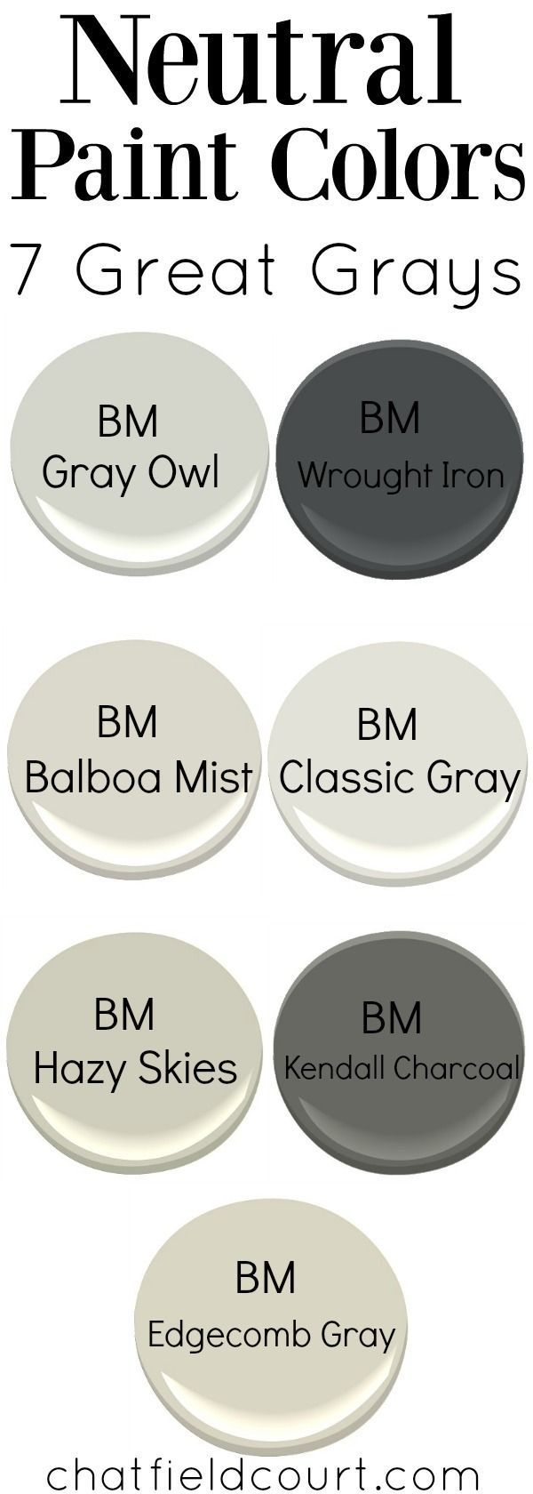 Best 25 Benjamin Moore Balboa Mist Ideas On Pinterest