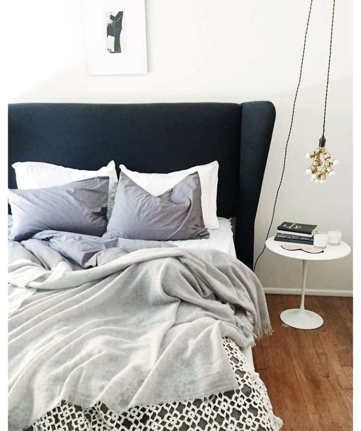 25 beste idee n over sprei beddengoed op pinterest beddengoed neutraal beddengoed en bed opmaken - Lakens en sprei ...
