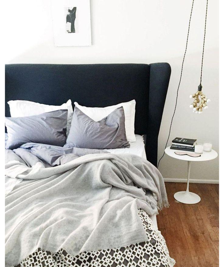 25 beste idee n over sprei beddengoed op pinterest beddengoed neutraal beddengoed en bed opmaken - Lakens en sprei ...