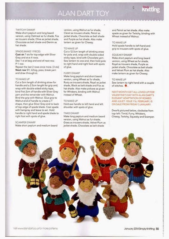 Mejores 50 imágenes de Toys en Pinterest | Artesanías, Muñeca niño y ...