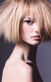 Hair: siko van berkel