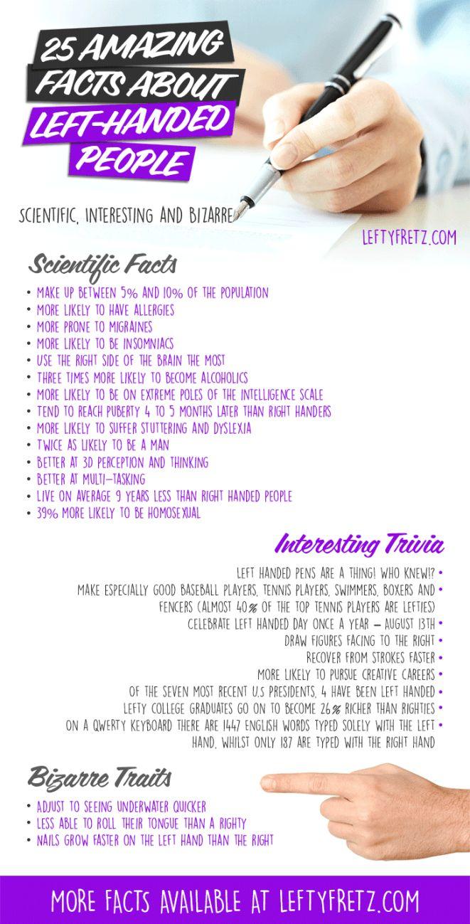http://leftyfretz.com/left-handed-facts-infographic/