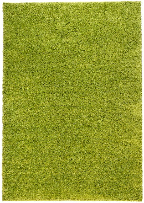 Plain Green Solid Rug Solid Rugs Rugs Bathroom Rugs
