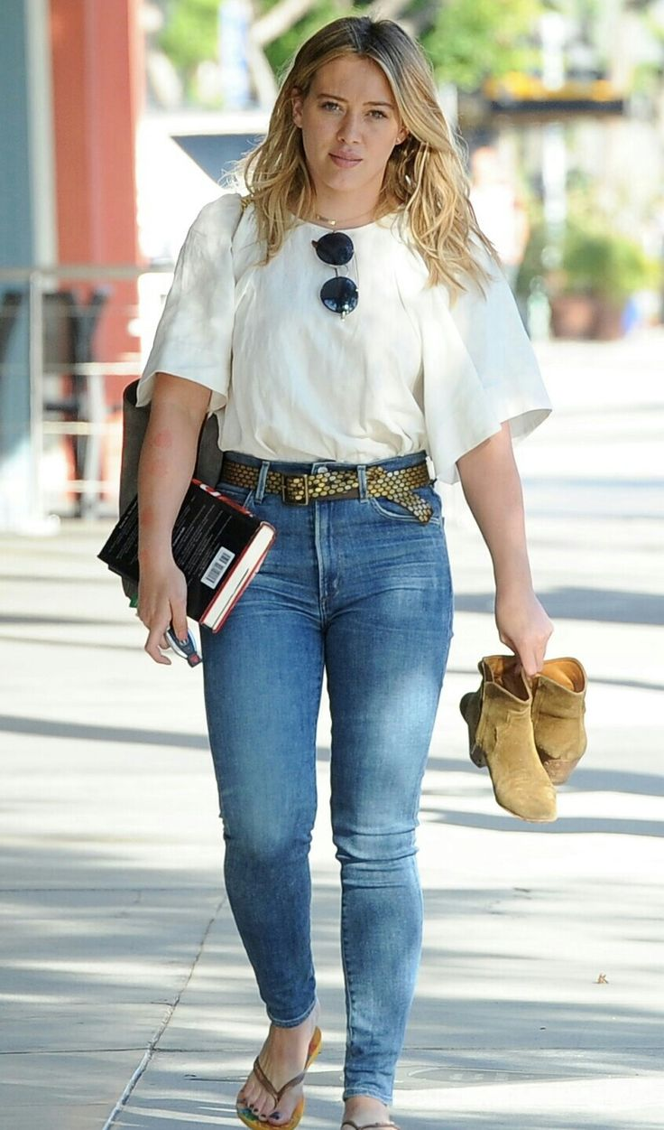best hilary duff images on pinterest hilary duff style hilary