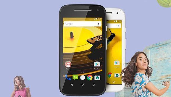 #Motorola Moto E Gen 2 Specifications, Features, Price, Release Date - http://shar.es/1Wx3so  #MotoE #MotorolaMotoE