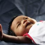 The Best Cord Blood Banking Services Are Free