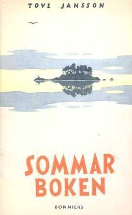 Sommarboken (1972) | Emmas krypin