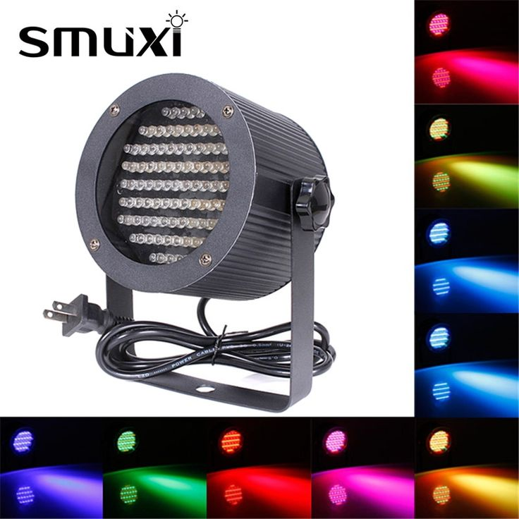 23.89$  Watch here - http://alifqp.shopchina.info/1/go.php?t=32815795443 - Smuxi 86 LED RGB DMX512 Stage Light 4 Channel Laser Projector Show DJ Disco Party Decor Lamp Stage Lighting Effect 25W AC90-240V  #magazine