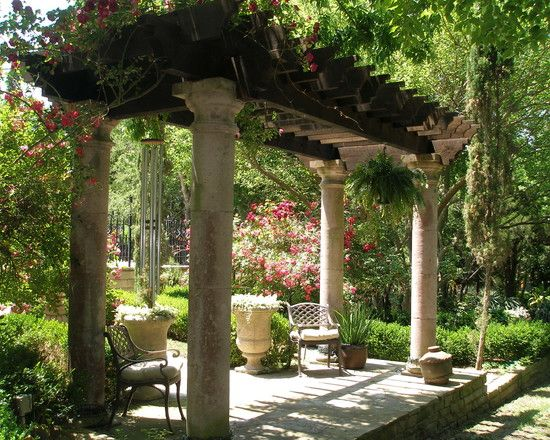 Patio Pergola Design, Pictures, Remodel, Decor and Ideas