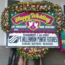 toko bunga di cibitung