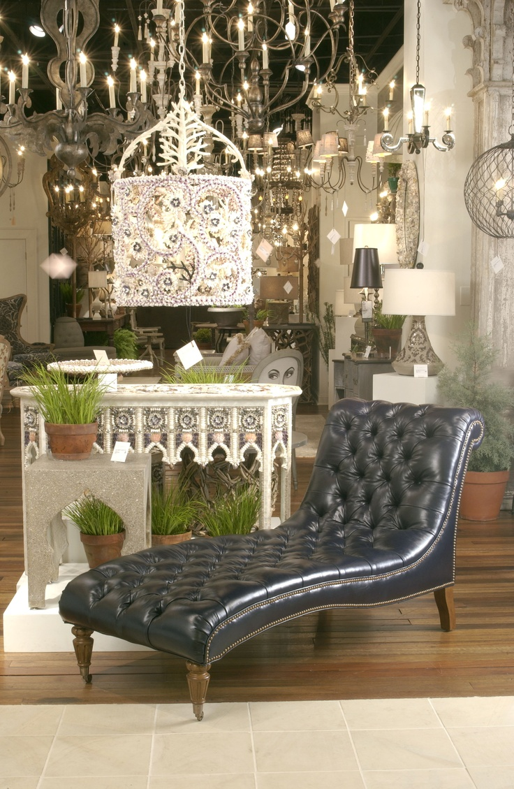 34 best Currey Showroom | High Point, NC images on ...
