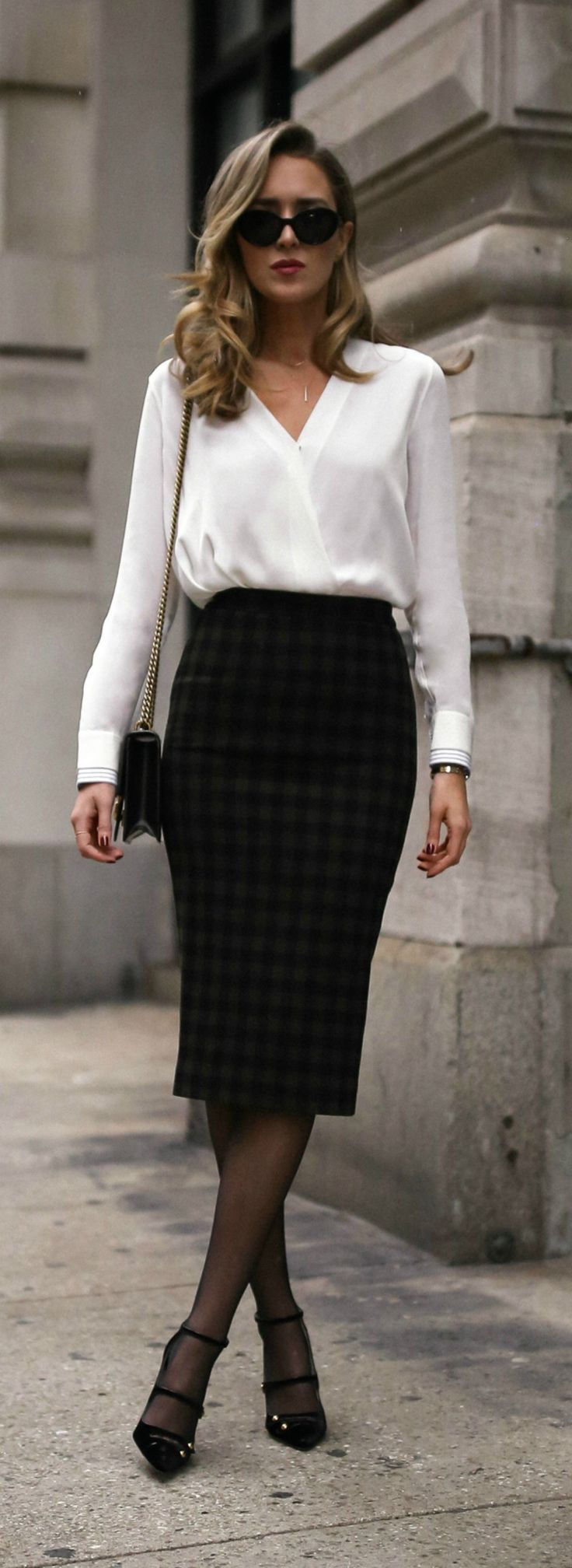 25+ süße Fashion Blogger Stil Ideen auf Pinterest ...