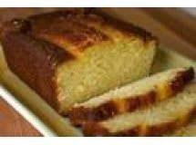 Emagrecendo Receitas: Pão de Iogurte Desnatado