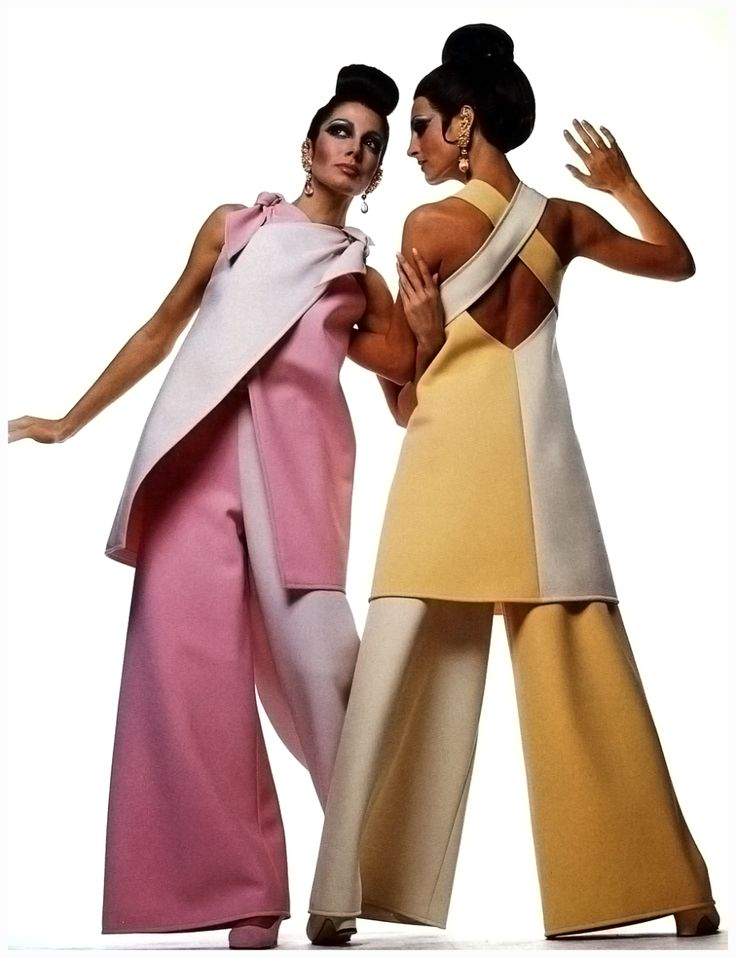 Meer dan 1000 afbeeldingen over vintage 60 s fashion op pinterest