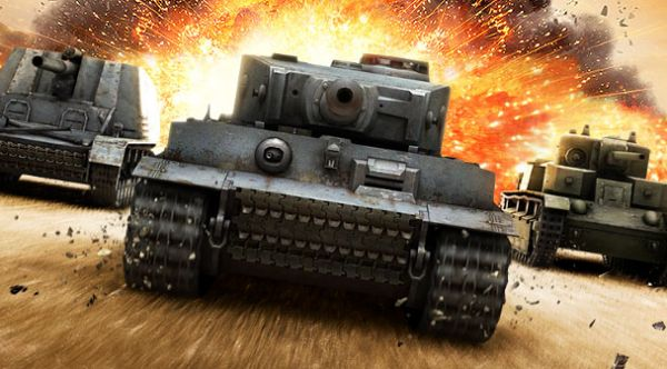 At the Penny Arcade Expo Australia, or PAXAus, event being held in Melbourne in July this year, Wargaming will be in attendance and with them is their leading IP, World of Tanks. The World of Tanks Booth (Booth 1530) is set to be the largest booth at the event.