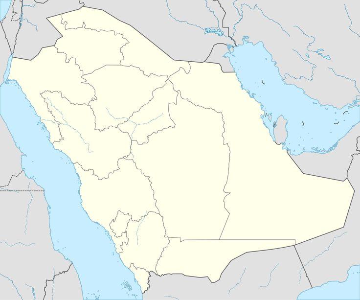 Mina (Saoedi-Arabië) - Wikipedia