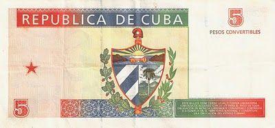 Blog de Fotos y Billetes del Mundo: Cuba 2/2