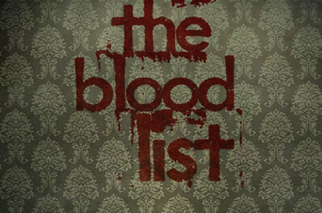 Blood List Names 'Bird Box' Best 2014 Genre Script; Adds Pilots, Books - This year's Blood List has named the 13 best genre scripts around town, and in its sixth year the annual screenplay contest is expanding its scope to include hot books, TV pilots, and young scribes...