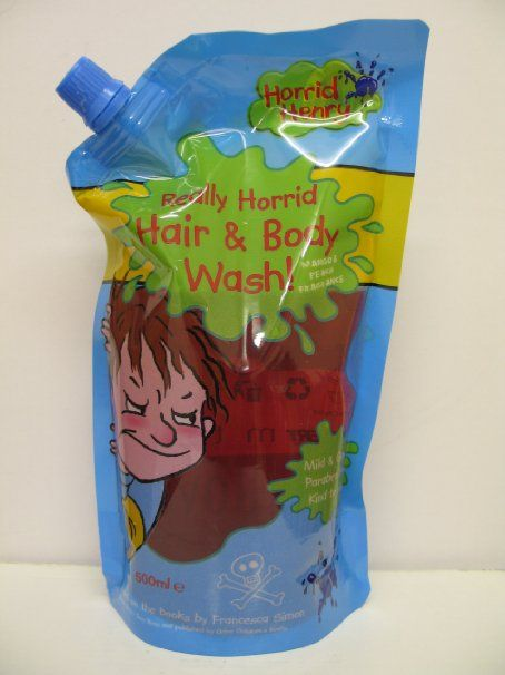 34 Best Images About Alex All Things Horrid Henry On