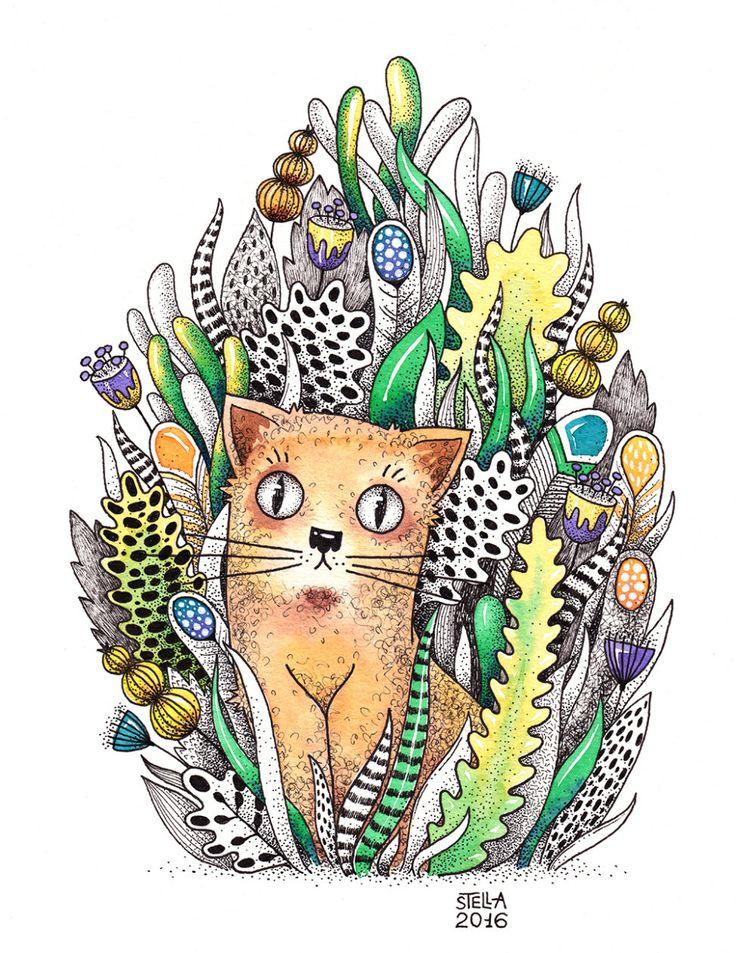 kitty-cat_by-stella