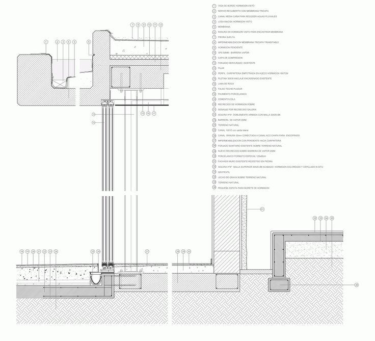 House Rehabilitation In Begur / MANO Arquitectura