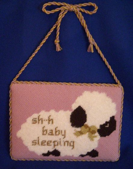 579 Best Needlepoint Images On Pinterest Embroidery Cross Stitch Embroidery And Punto Croce