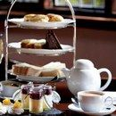 Red Letter Days Afternoon Tea for Two at Rowhill Grange RGHTT Enjoy an afternoon tea for two at Rowhill Grange, labelled as Kents hidden secret. This venue provides a luxurious manor house in the countryside. Grab a seat in the bar (or outside, weather permittin http://www.MightGet.com/january-2017-11/red-letter-days-afternoon-tea-for-two-at-rowhill-grange-rghtt.asp