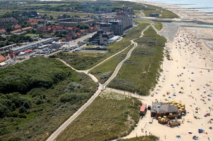 Pure Sunday arrangement in het Zeeuwse Ibiza - Zeeland camping, vakantiehuis, hotel, B, bed breakfast aan zee, Tholen, Walcheren, - Zeeuws Reisje
