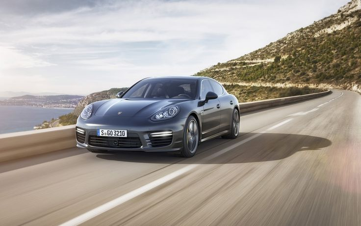 2014_porsche_panamera_turbo_s-wide.jpg (2560×1600)