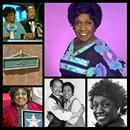 "July 9, 2004: Isabel Sanford died 5 days after being hospitalized at Cedars-Sinai Medical Center. Her publicist did not announce a cause of death, instead attributing it to unspecified ""natural causes."" She was 86. She was interred at Forest Lawn Memorial Park, Hollywood Hills in Los Angeles. Isabel...July 9, 2004: Death of Isabel Sanford"
